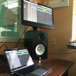 Sober_Studios_Spokane_04